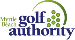 Myrtle Beach Golf Authority