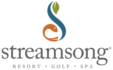 Streamsong Resort