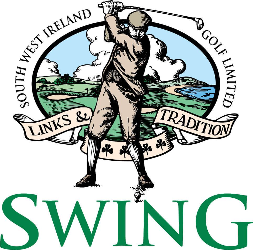 SWING Golf Ireland